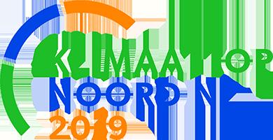 Klimaattop Noord Nederland